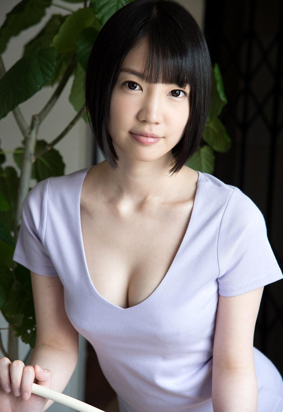 Suzuki koharu