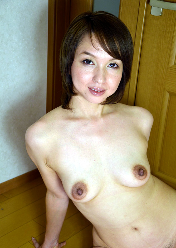 Japanese video kumi honda 01 4