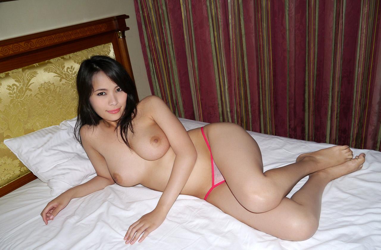 kyoko maki
