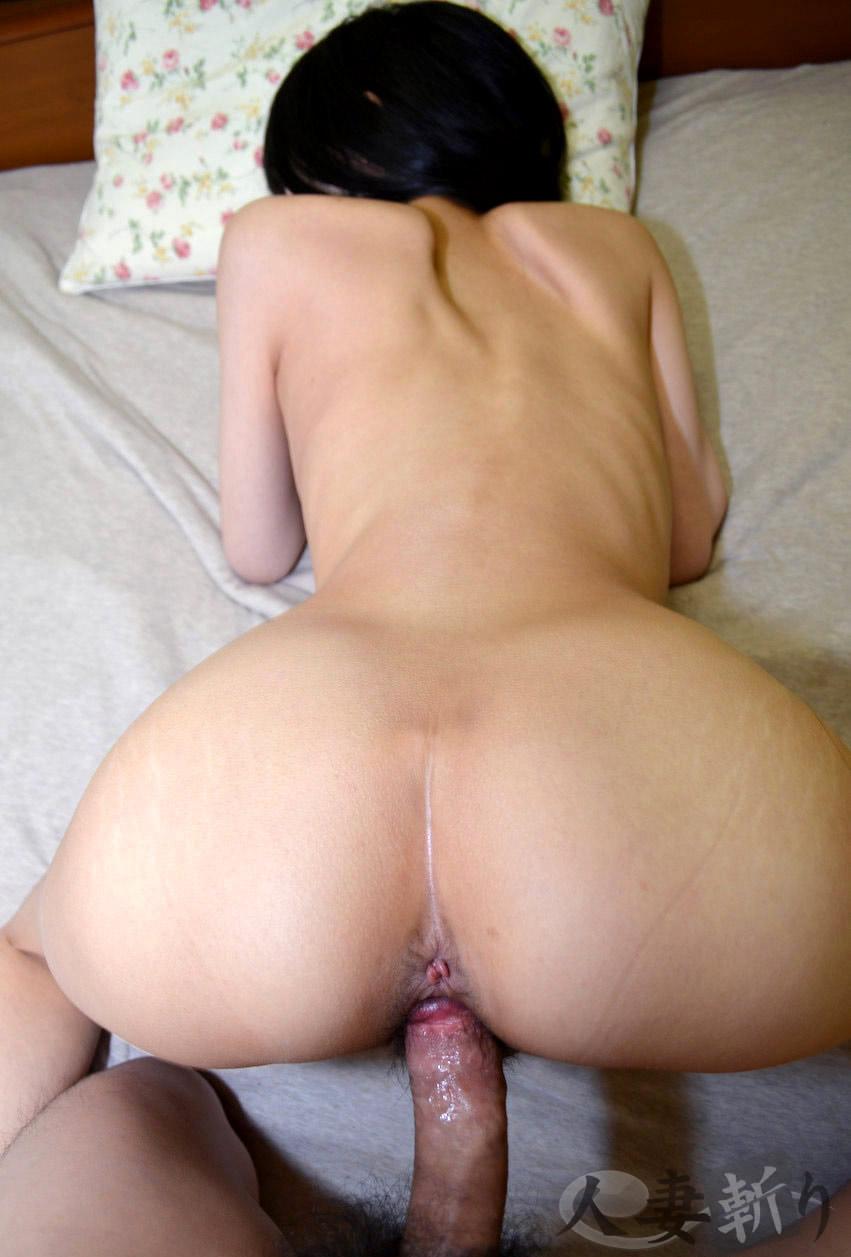 Jav Bbw Nozomi Baba - Sex Porn Images