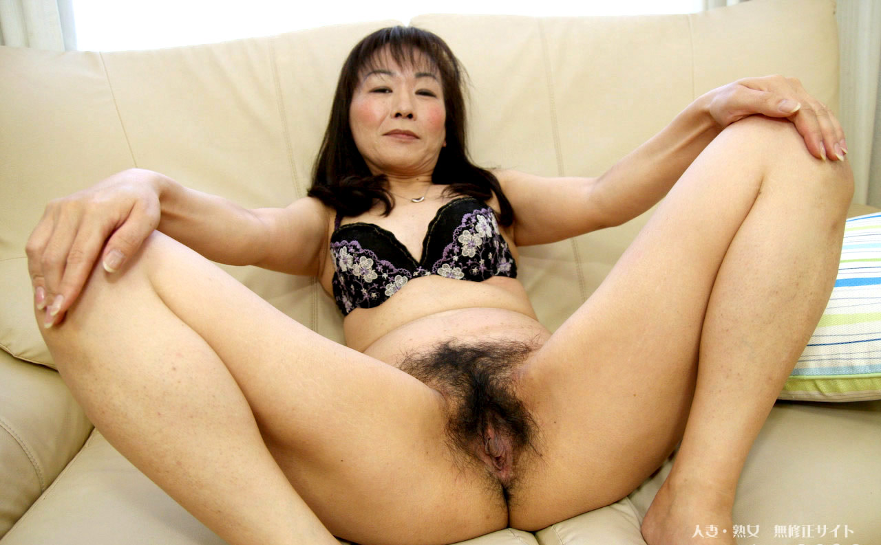 Apologise, but, Nude japan idol xxx porn have hit