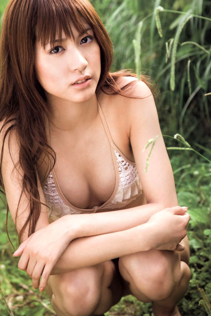Oriental Pics - Asian Girls Photos