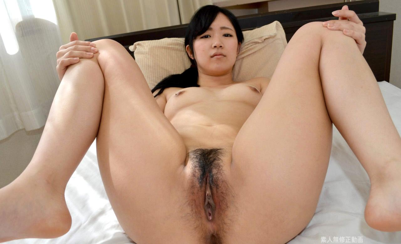エッチな4610 石田舞香