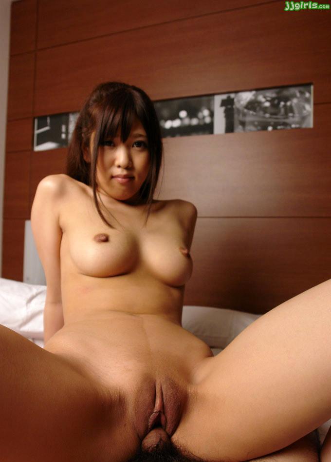 Stream Jav Porn Free HD Japanese Adult Video Online