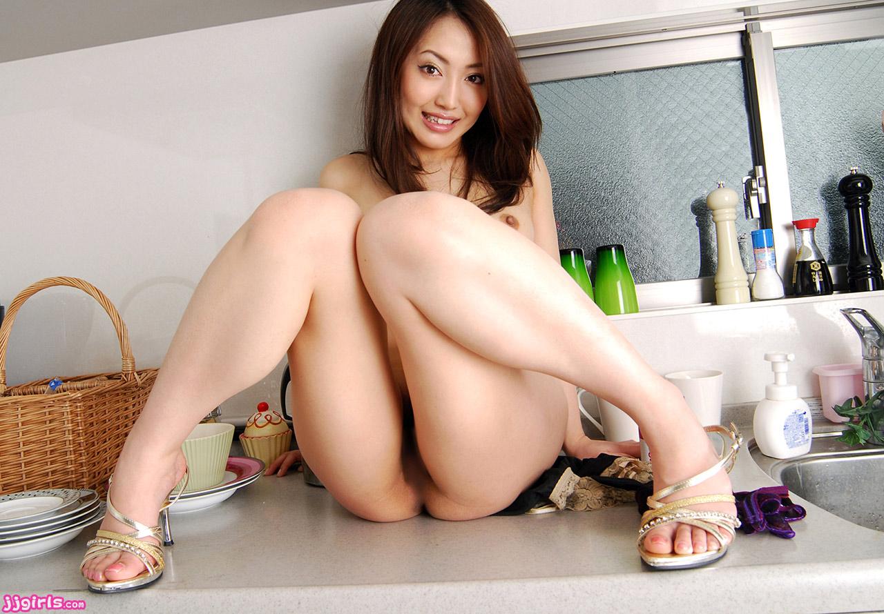 Erotic stories creampie wife arcade