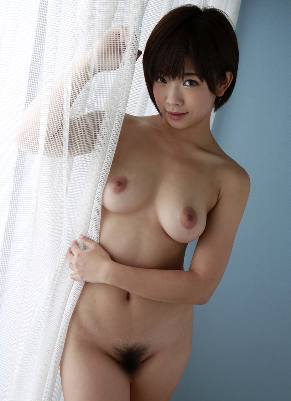 Aihara breast milk or breastfeeding wife by tom 8