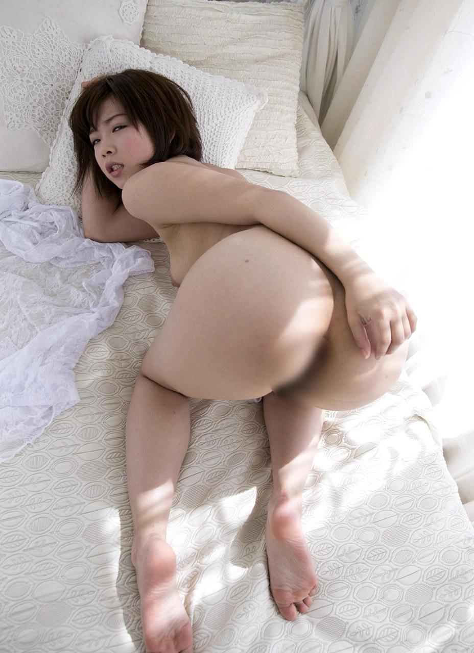 av idol sakura Japanese
