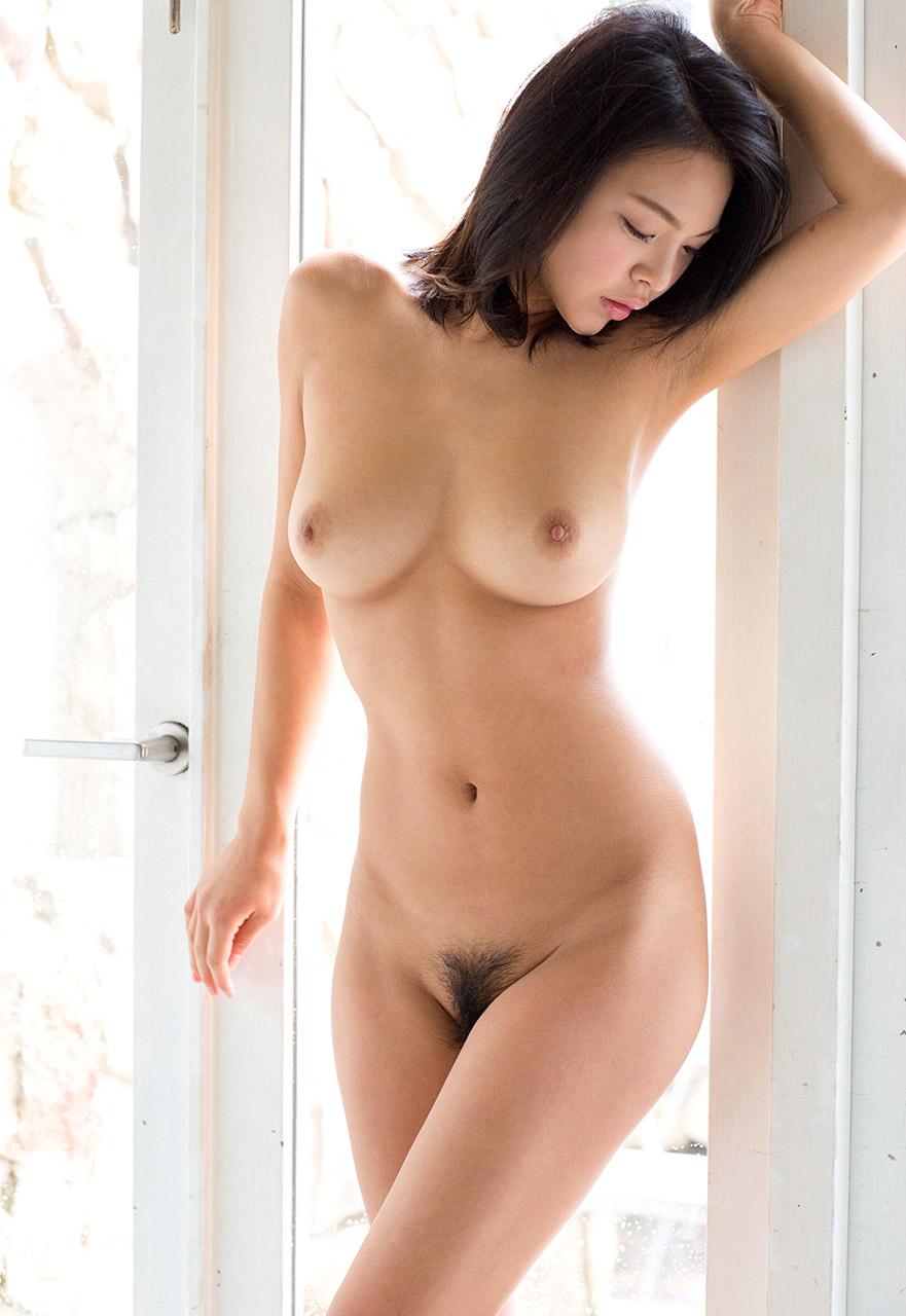Cohan japanese naked lady