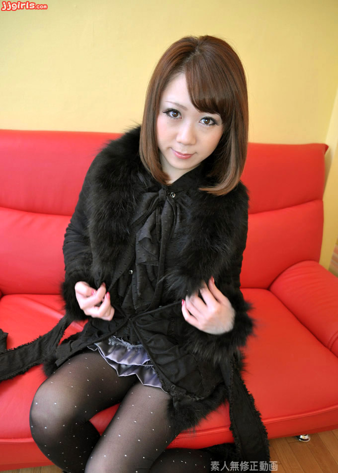 Mari okuda sweet jav teenager wet pussy filled with sperm