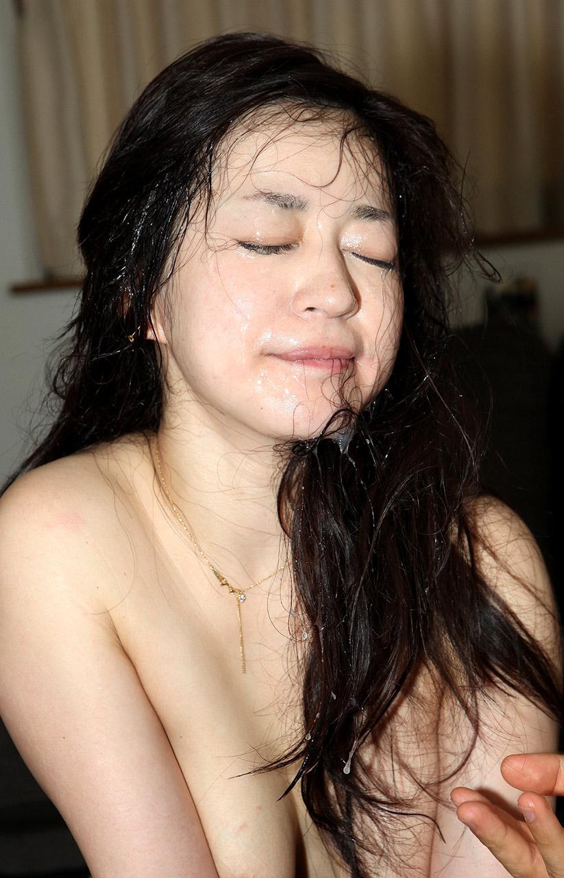 japanesethumbs av idol maria ono photo gallery 27
