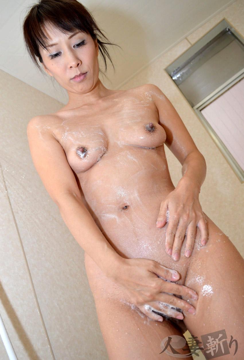 JapaneseThumbs AV Idol Mariko Suwa 諏訪真里子 Photo Gallery 5