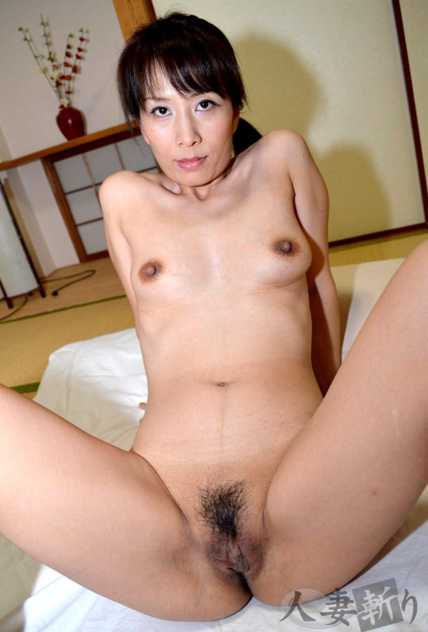 JapaneseThumbs AV Idol Mariko Suwa 諏訪真里子 Photo Gallery 7
