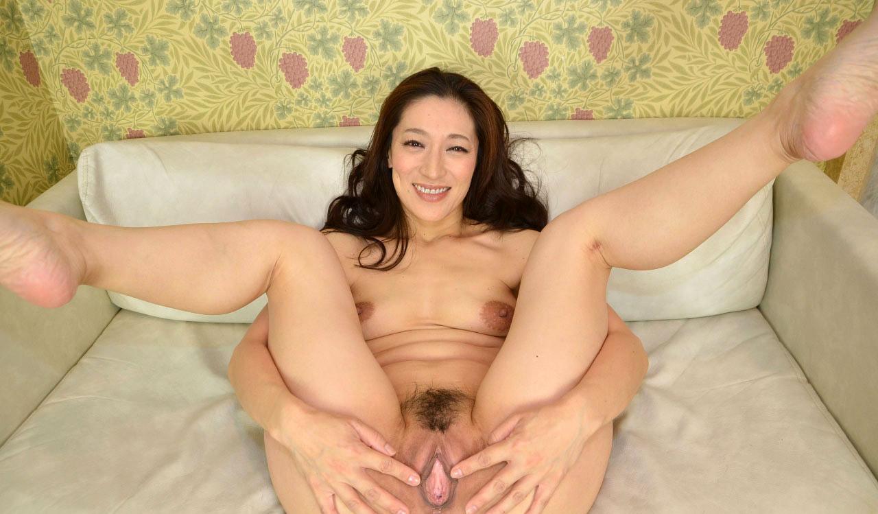 Marina Matsumoto порно модель