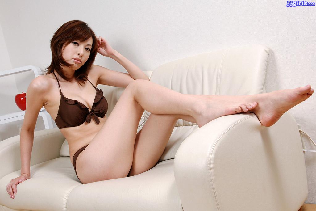 JapaneseThumbs AV Idol Mayumi Morishita 森下まゆみ Photo Gallery 5