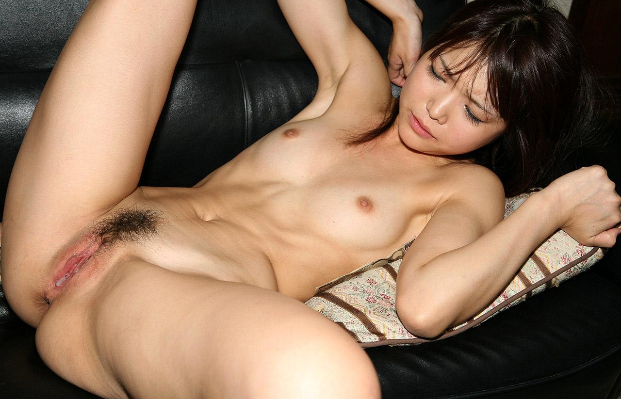 Megumi shino tokyo hot