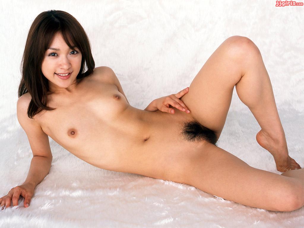 mihiro sex video