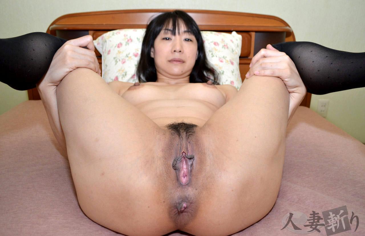 Pretty jav idol aya tominaga teases in the shower 4