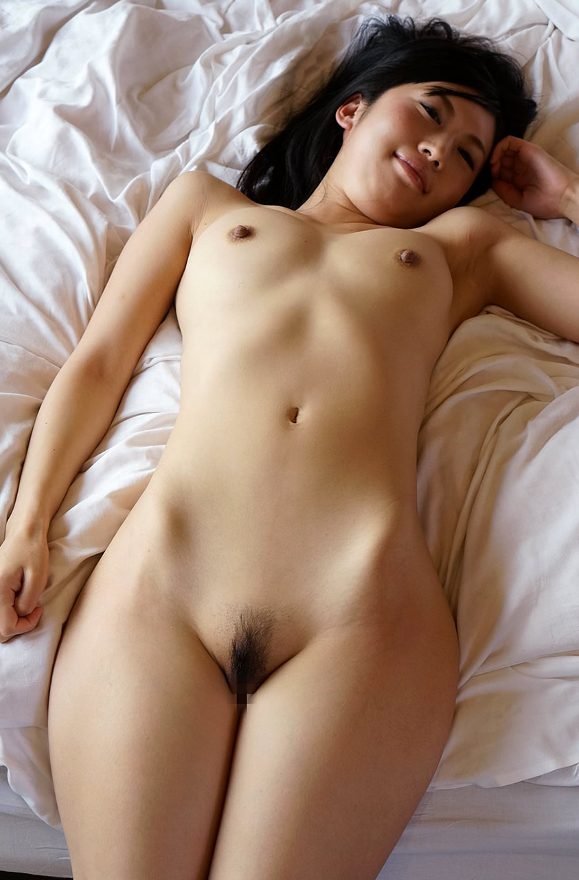 Useful nepali xxx naken foto something and
