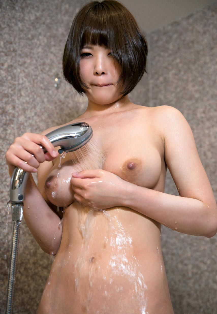 Sanada nackt Masami  Masami Sanada
