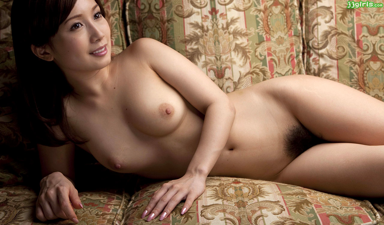 Adult nude camping