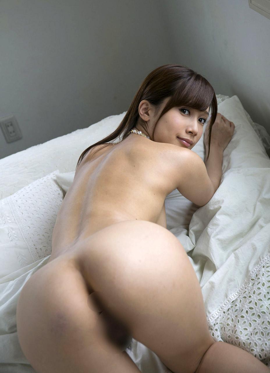 Minami kojima uncensored useful