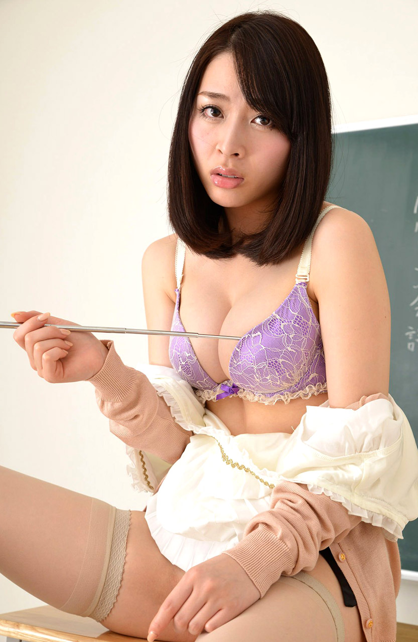 image Uncensored japanese porn av idol first time sex on camera
