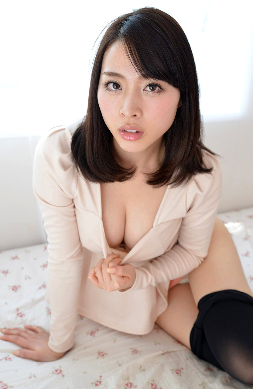 misaki-honda-sex