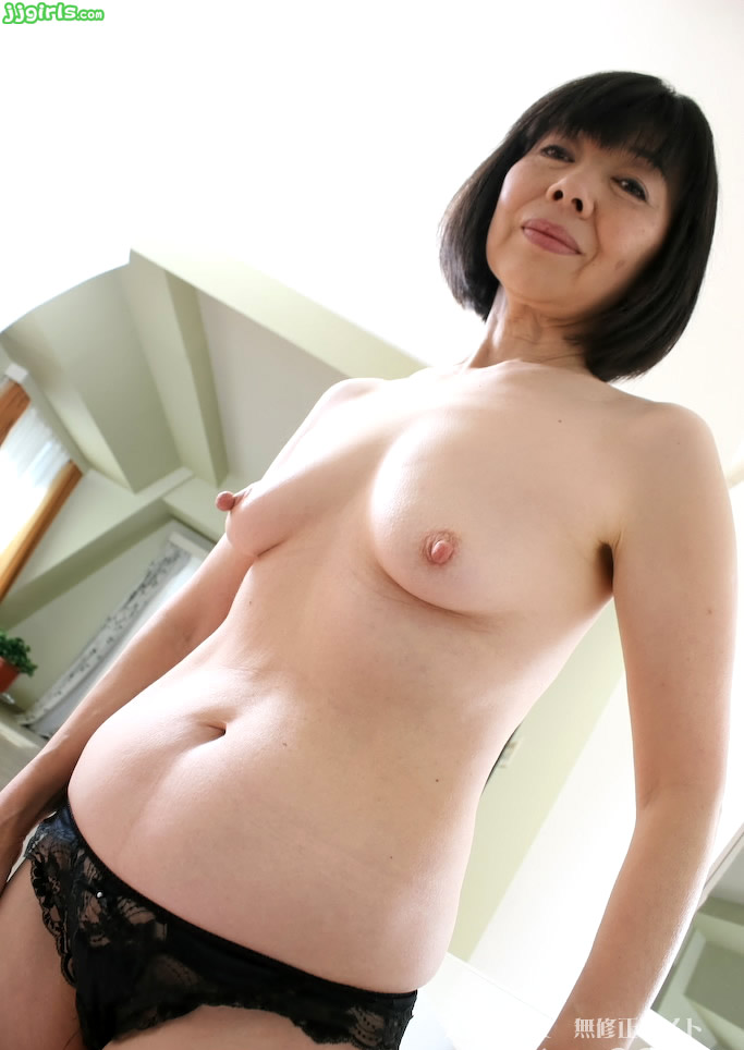 image Floppy tits lesbian first time hot