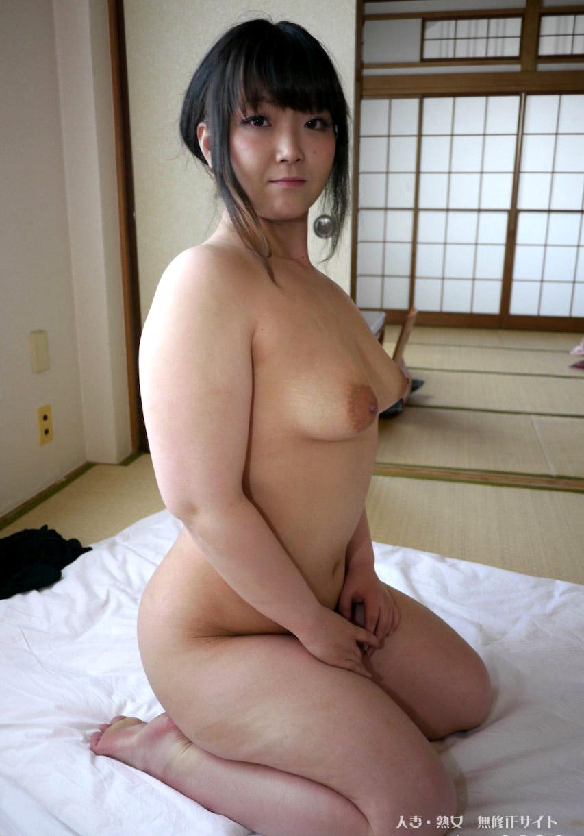 Изумительный секс с пышной японочкой