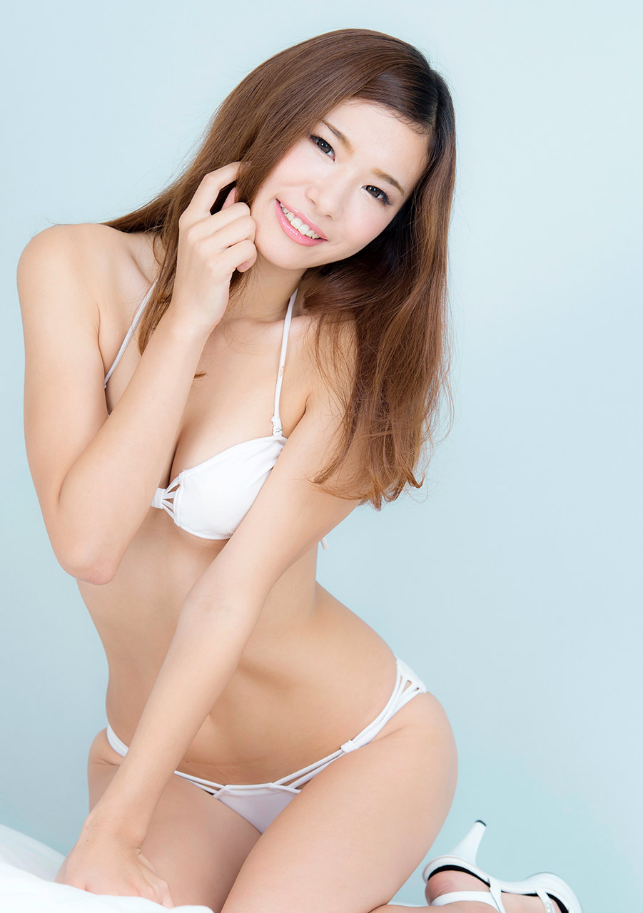 image Ichinose momo jav idol babe fingered and fucked in multi pos
