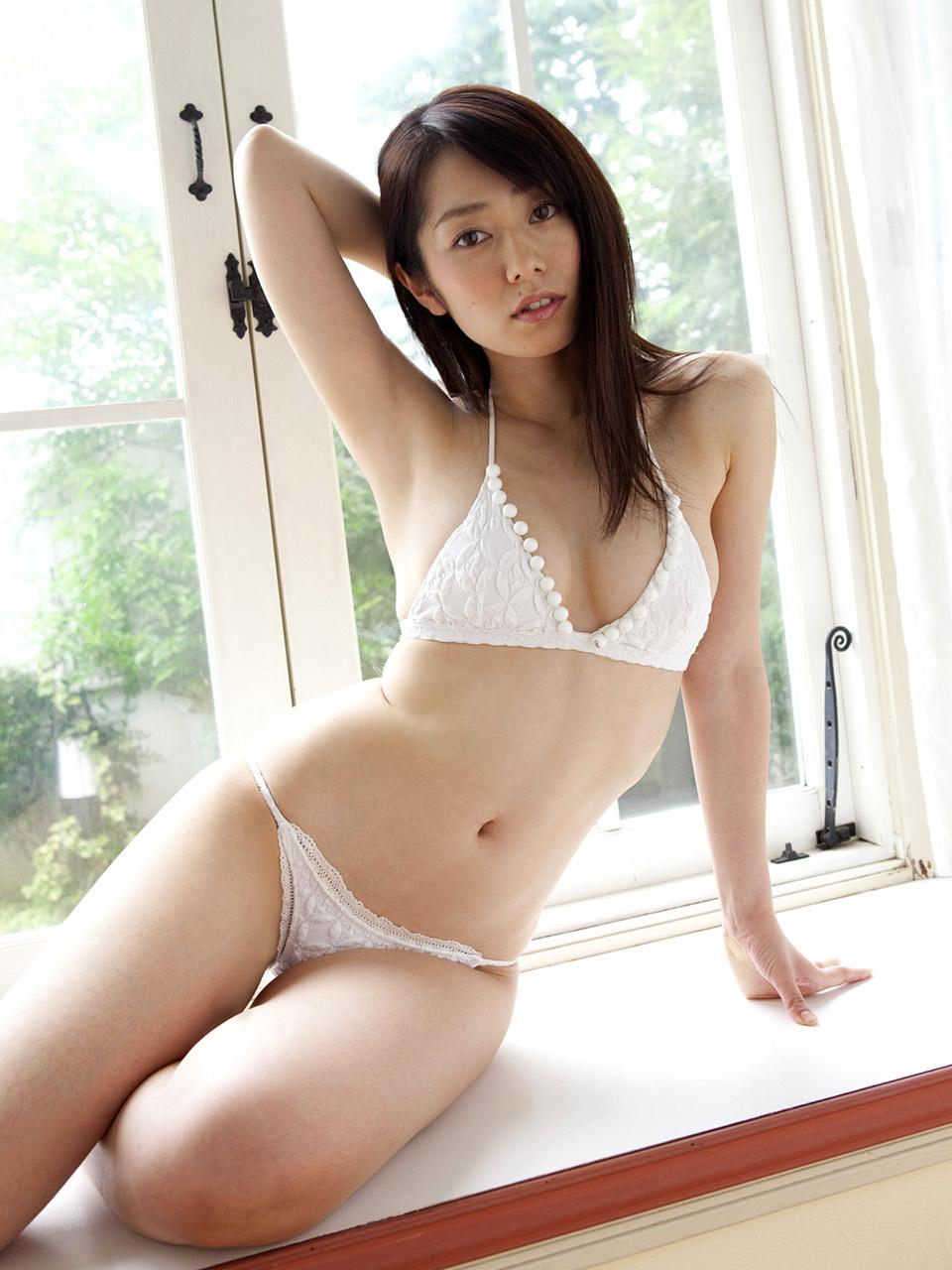 Japan hd japanese milk and cum 9