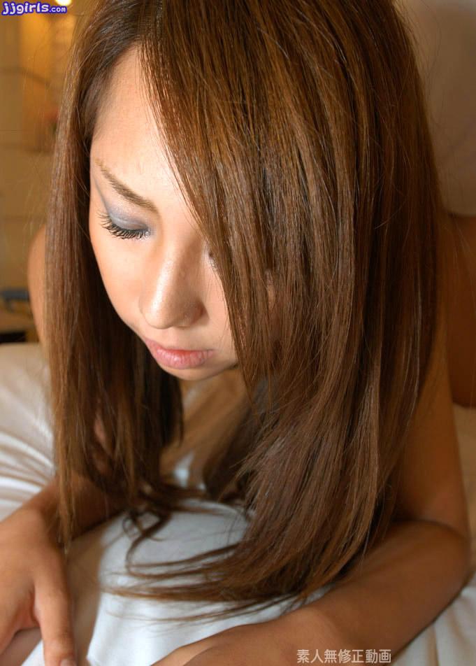 Think, that hot japanese av idol nana kudo xxx photos gallery for