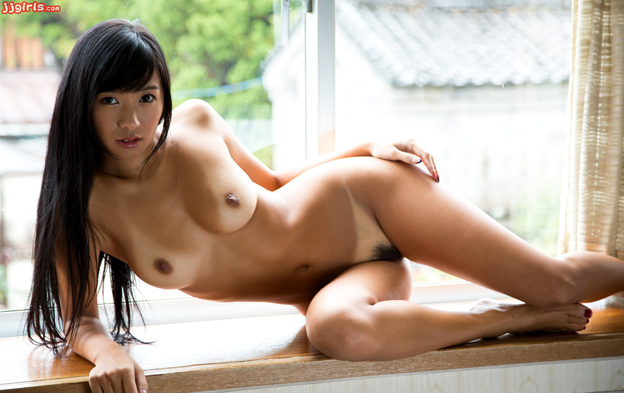 Nana ogura porn