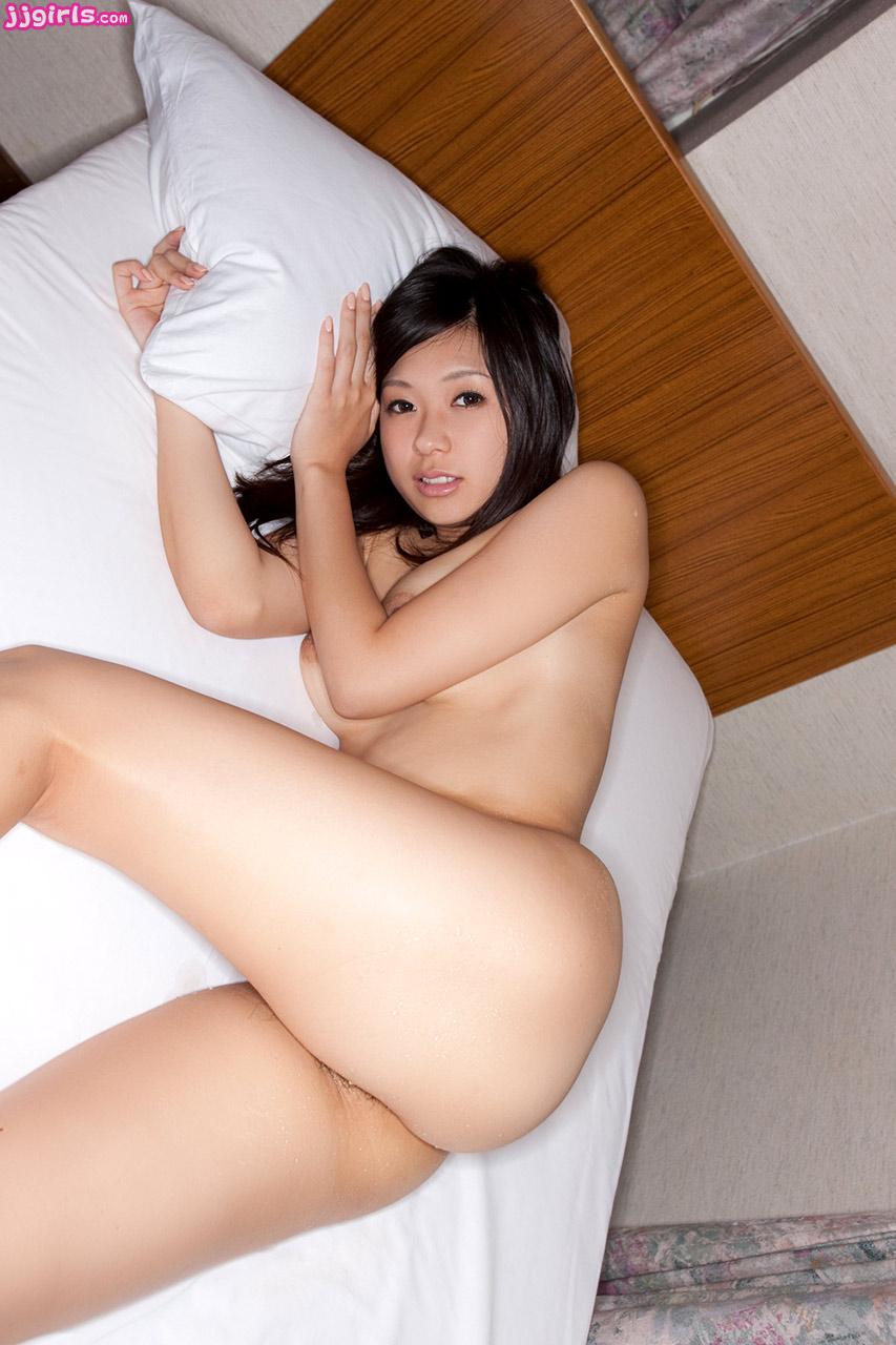 Very useful hot japanese av idol nana kudo xxx photos gallery