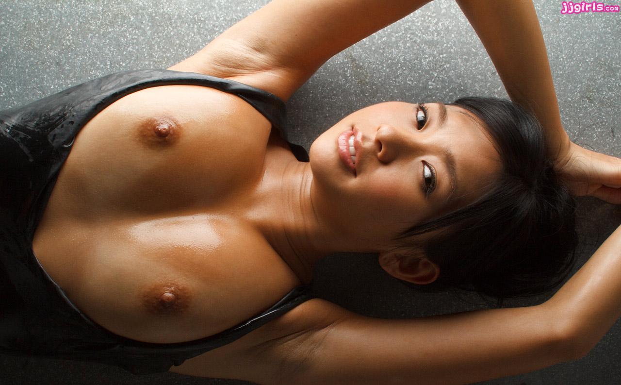 Not logical hot japanese av idol nana kudo xxx photos gallery