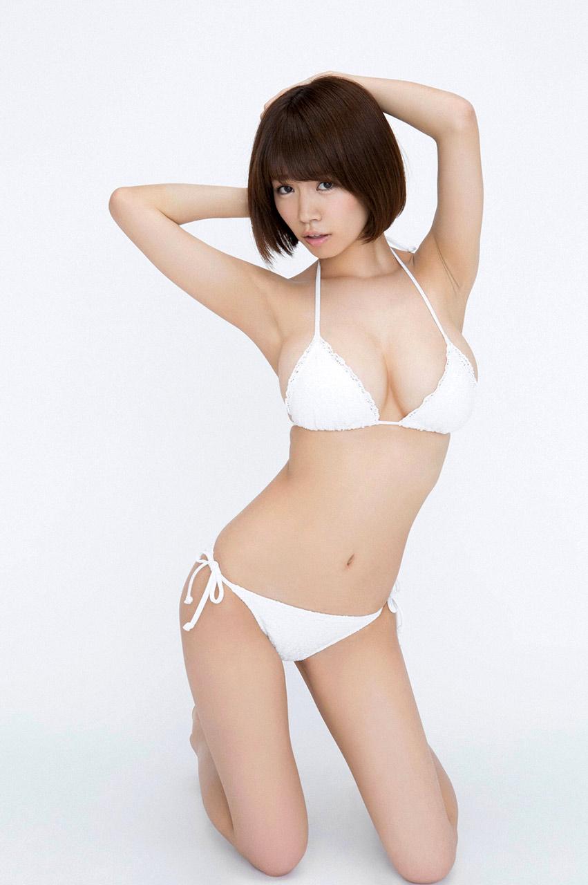 image Yuki sakurai sexy japanese teacher