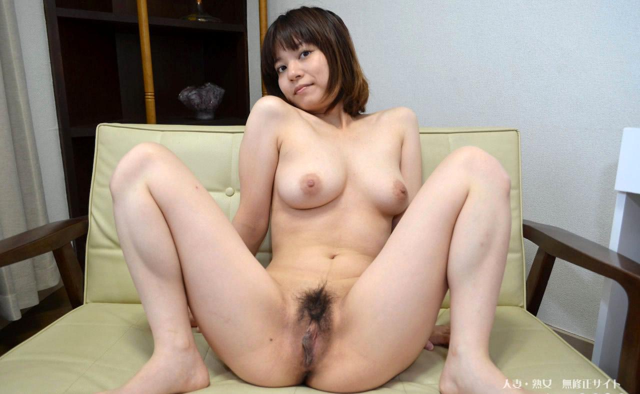 Jav idol rin aoki fucked in her uniform uncensored scene 10