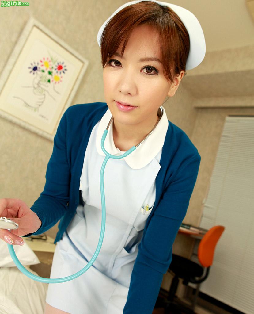 www jp nurse com