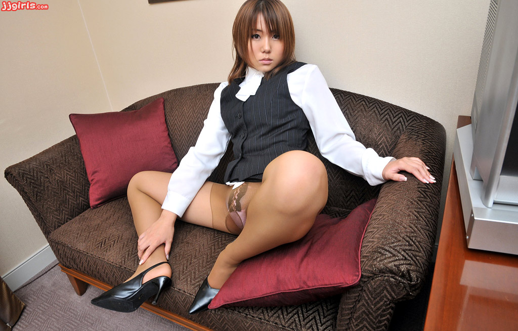 Japanese models nylons nude porn channel real