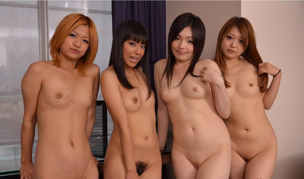 Busty latina butts pics