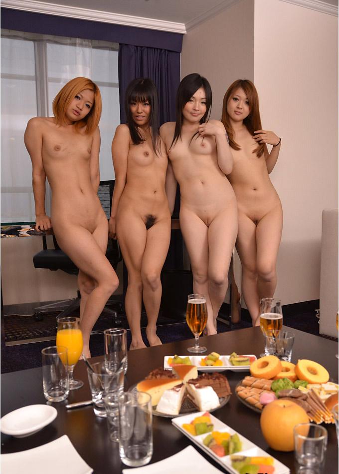 Peeing on bbw girls