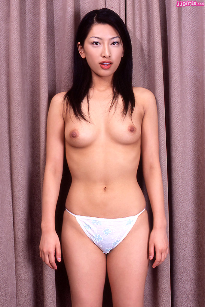 japanese av idol ran asakawa scans gallery