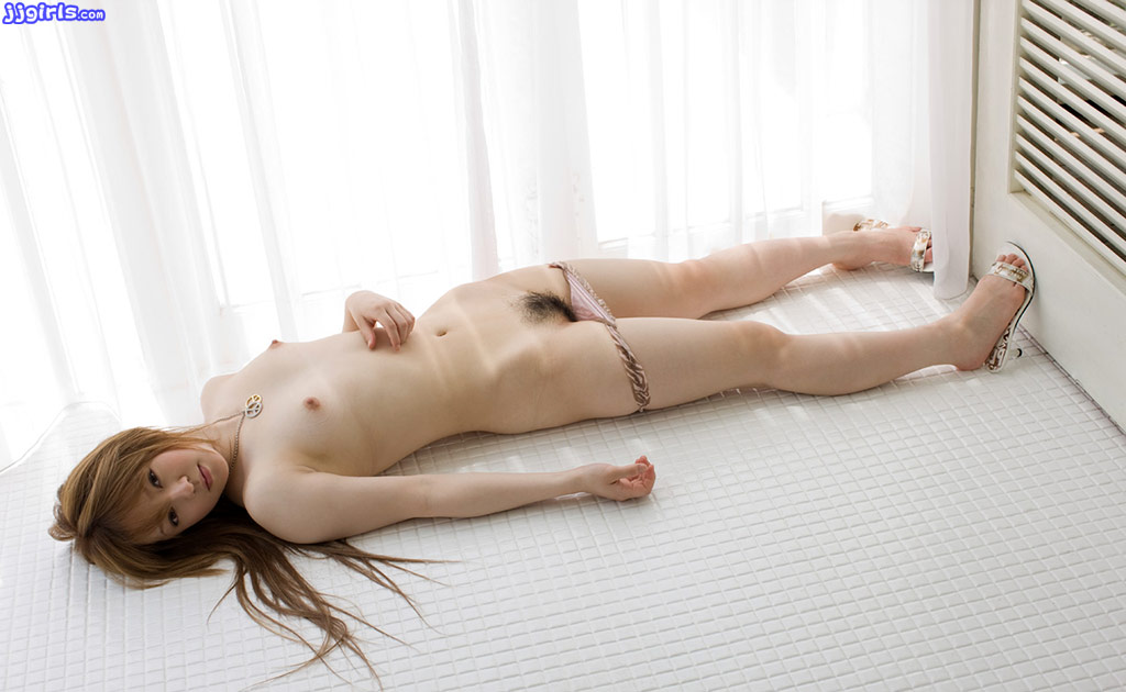 Suggest you Free sakurai ria sex photo