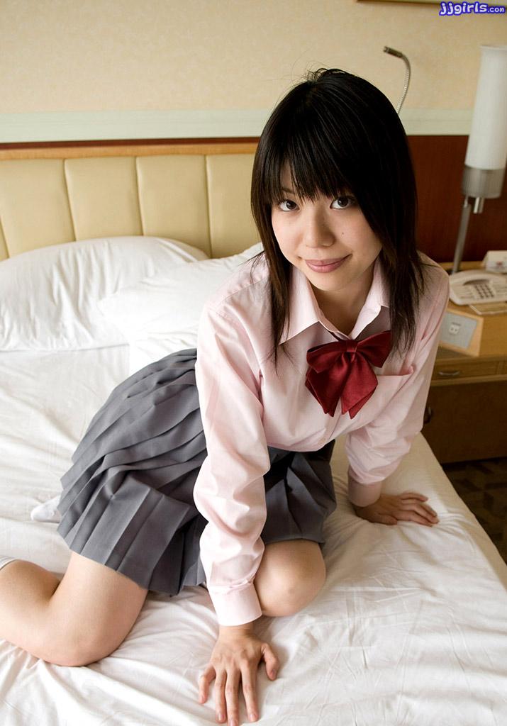 free rie sakura sex movie