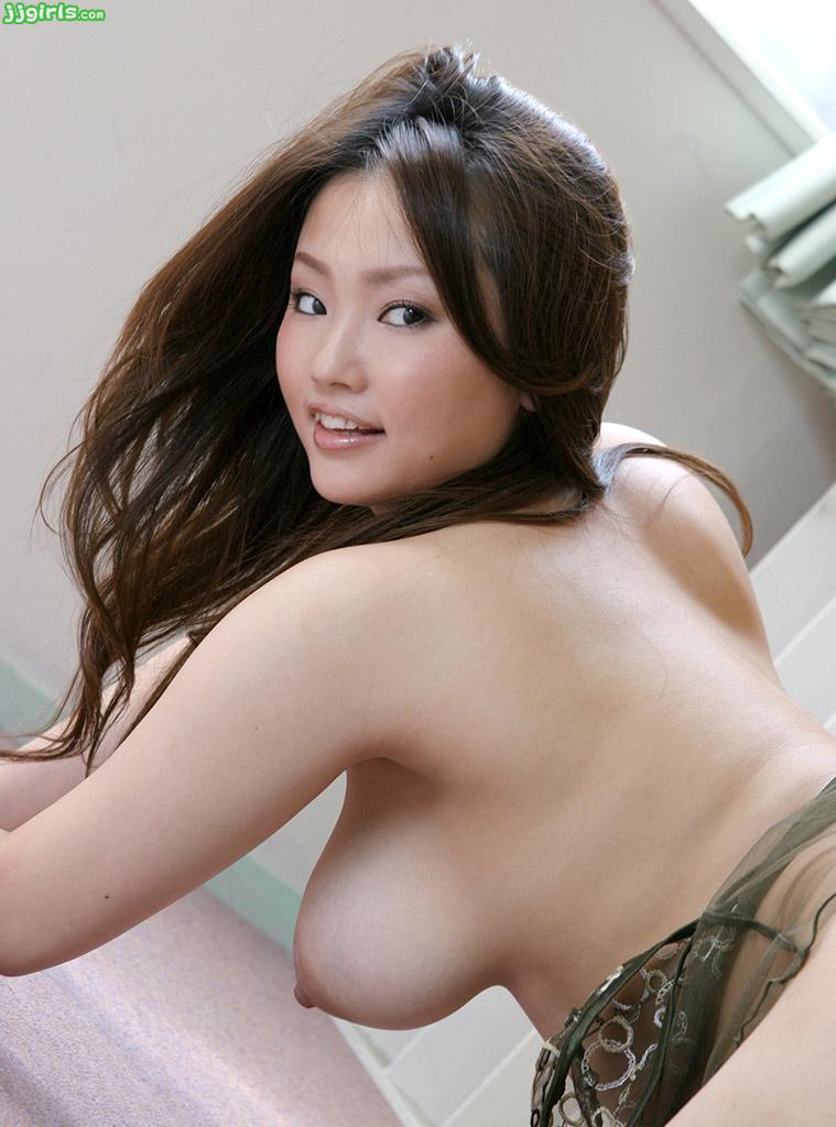 Rika aiuchi nude