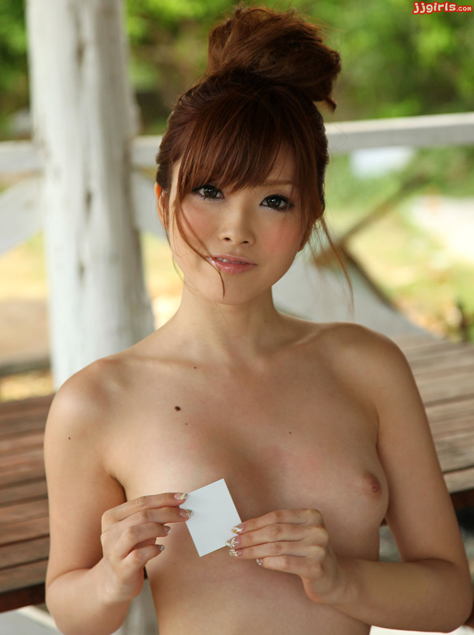 rina kato uncensored