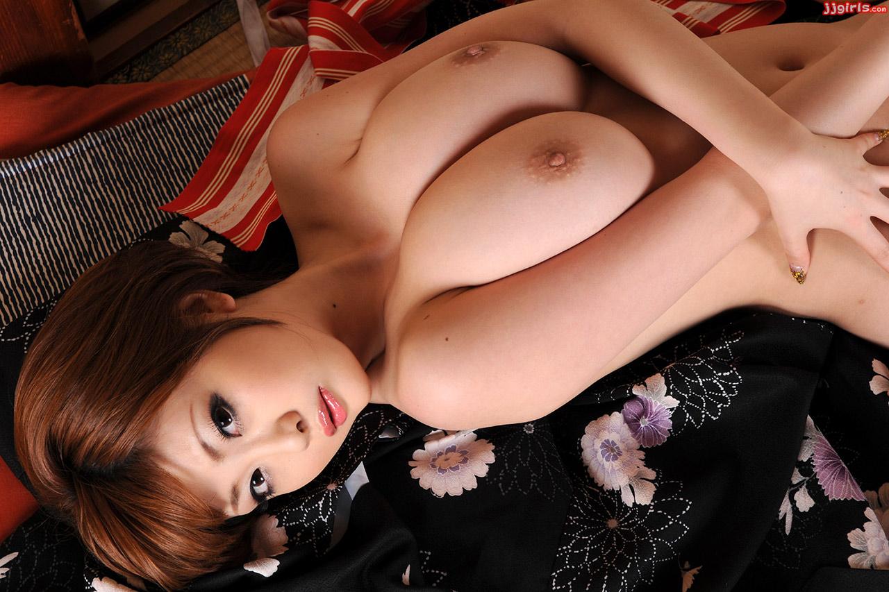 simpatichnie-yaponki-porno