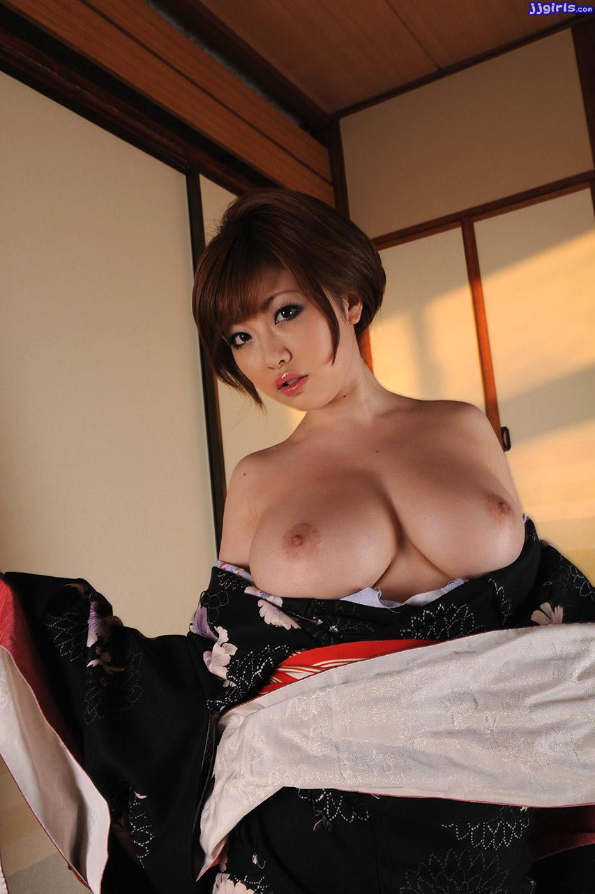 Секс прямо сейчас с японками онлайн