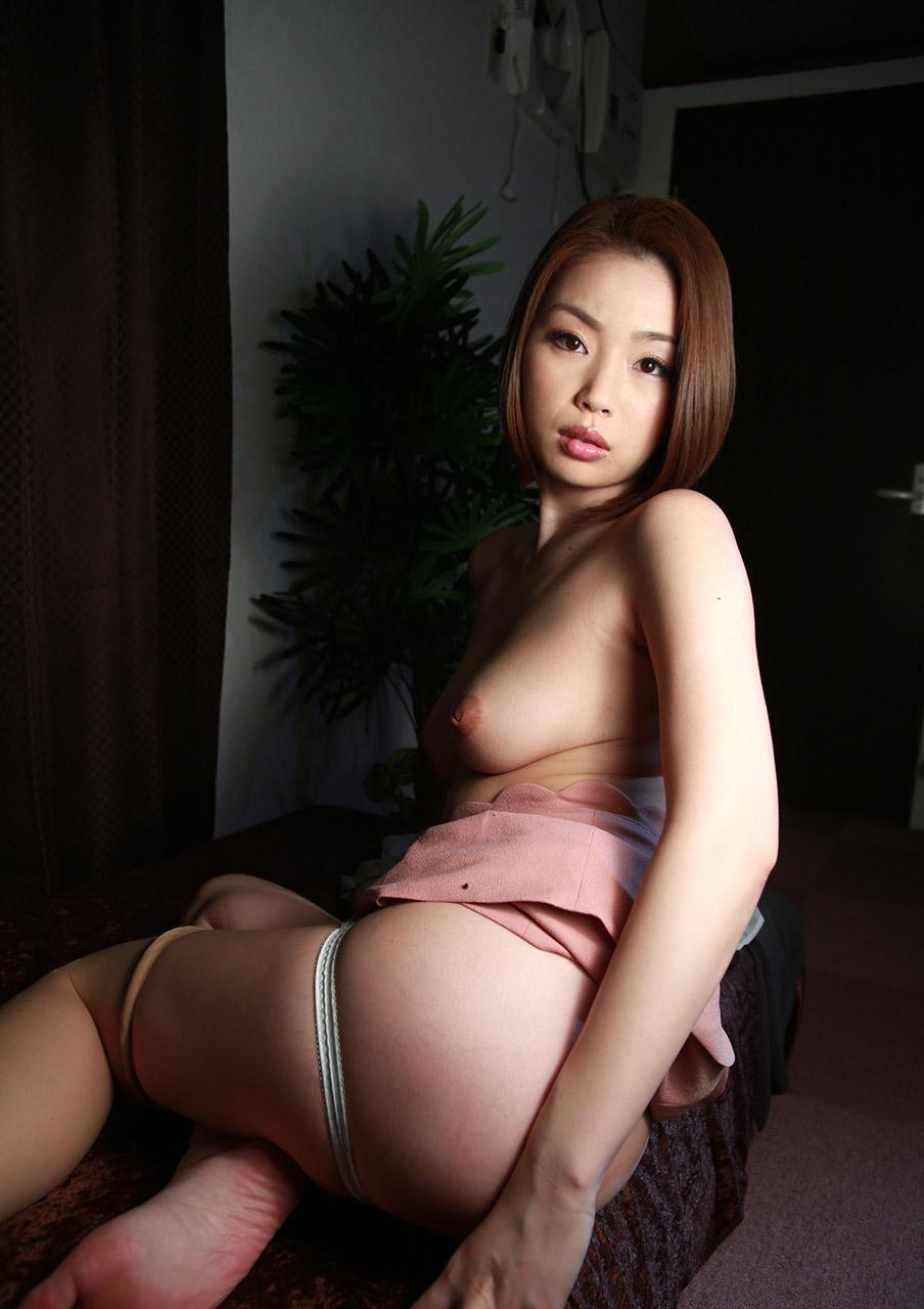 mega fat nude pics