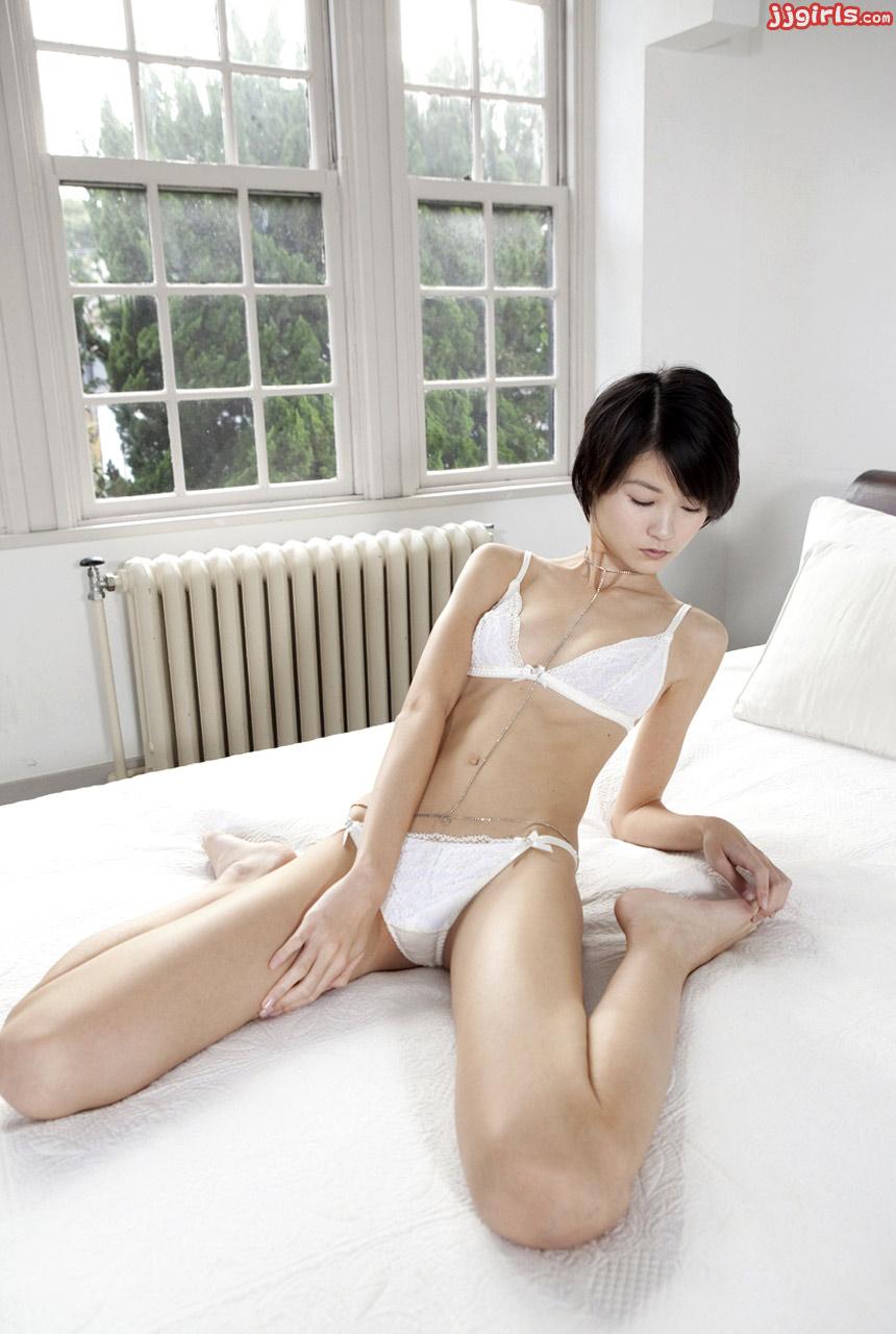 Hot Ryou Yuuki Videos